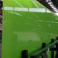 北京发卖各类高等烤漆玻璃厂家