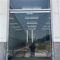 太原玻璃门维修玻璃门更换