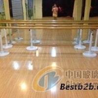北京安装镜子把杆价格