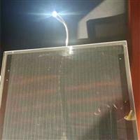太阳能光伏玻璃