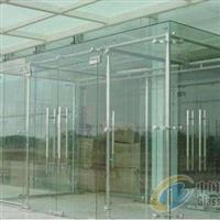 山东发卖高等钢化玻璃