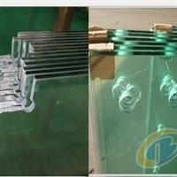 郑州三家销售大量优质钢化玻璃