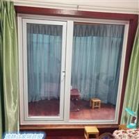 家用隔音门,选逸静,质量保证