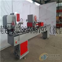 辽宁塑钢门窗制造设备厂家报价