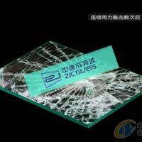 丹阳夹胶玻璃价格