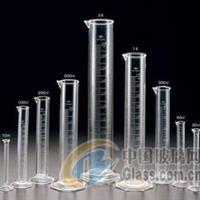 甘肅實驗室玻璃儀器經銷商