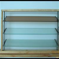 供应优质玻璃百叶窗