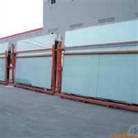 供应优质浮法玻璃、平板玻璃