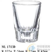 106D红酒杯/红酒杯供应