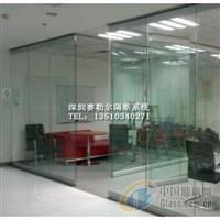 厂家供应平安彩票pa99.com活动隔断屏风