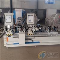 宁波铝型材门窗设备厂家直销价格