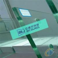 孟州PVB夹胶玻璃价格