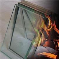 安徽丙级复合灌浆防火窗防火玻璃