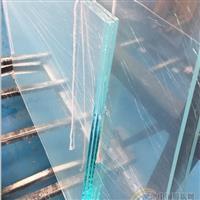 无反光 无反射玻璃 画框玻璃