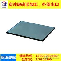 低反射玻璃_低反射镀膜玻璃外贸