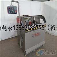 江苏铝型材门窗设备厂家直销价格