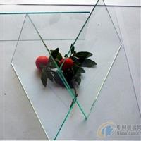 超白玻璃 色玻 超透玻璃