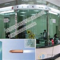 西藏 防砸/防弹玻璃生产厂家