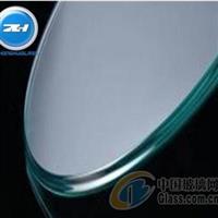 众辉专业定制各种尺寸钢化玻璃