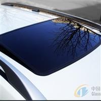 有铅汽车天窗、侧窗、后档玻璃油墨