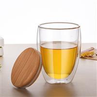 玻璃茶具在河间有哪些工厂