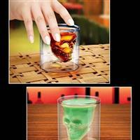 玻璃杯有哪些