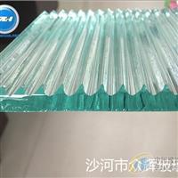 生产价格 压延玻璃压花玻璃