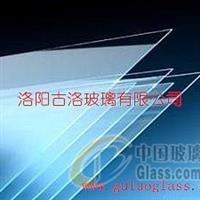 5.0玻璃圆片定制规格