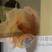 24K金镀膜玻璃价格是多少