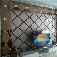 斯圖亞特-中國高端拼鏡生產