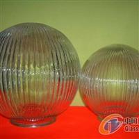 玻璃制品厂家开发定做玻