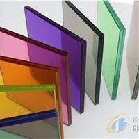 安徽宿州供应夹胶玻璃