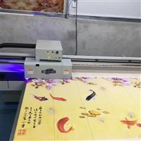 uv万能打印机 各行业必备机器