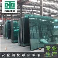 供应各种厚度钢化玻璃,欢迎咨询