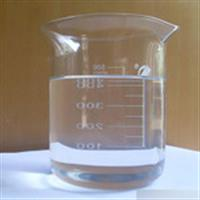 有机硅玻璃树脂/YL-103