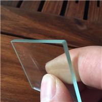 玻璃倒角机
