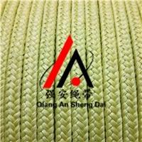 强安方形6*6石棉绳