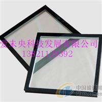 天津3-19mm中空玻璃厂家