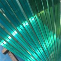 夹胶玻璃钢化夹胶玻璃超白玻璃