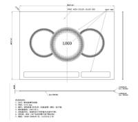 深圳采购-耐高温玻璃