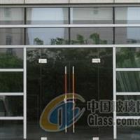 晋源区维修玻璃门中心