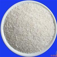 长沙优质石英砂滤料