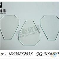 浮法玻璃的用途及优势