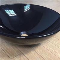15mm黑色卫浴盆2