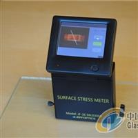 应力测试仪,北京应力测试仪价格