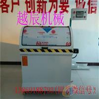 辽宁锦州平开窗设备厂家直销价格