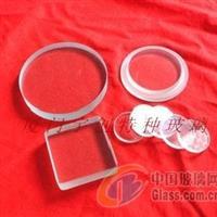 耐高温防爆玻璃,低价供应