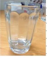 郑州采购-玻璃杯