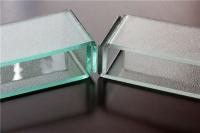 南京采购-U型(槽型)玻璃