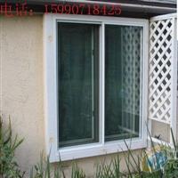 温州家庭隔音窗免费测量安装 瑞安隔音窗点亮您的生活